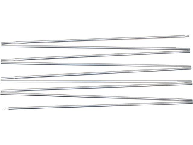 Primus Tent H4-T9 Pole Short